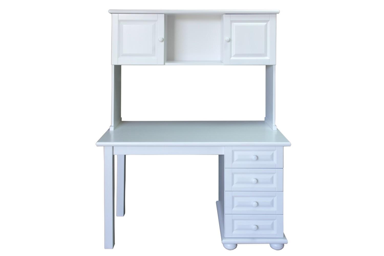 רהיטים מעץ מלא, ריהוט מעץ מלא, ריהוט מעץ, שולחנות מעץ מלא, שולחן כתיבה עץ מלא, שולחן עם כוורת, стол письменный с надстройкой,