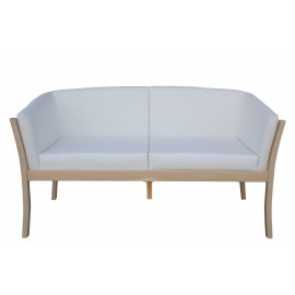 ספה מעוצבת בוק