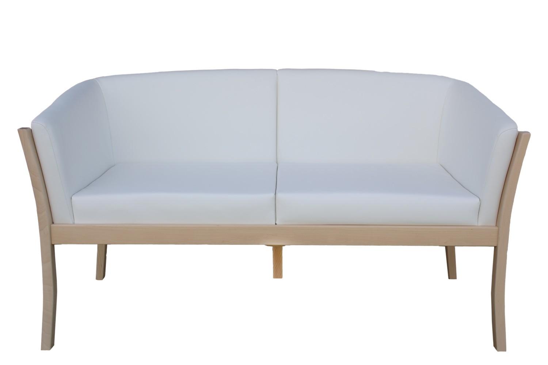 мебель в израиле, мебель из дерева, стол из дерева, стол обеденный, Кресло, רהיטים מעץ מלא, ריהוט מעץ מלא, ריהוט מעץ, כורסא, כורסא דמוי עור, כורסא לבנה, ספה מעץ מלא,