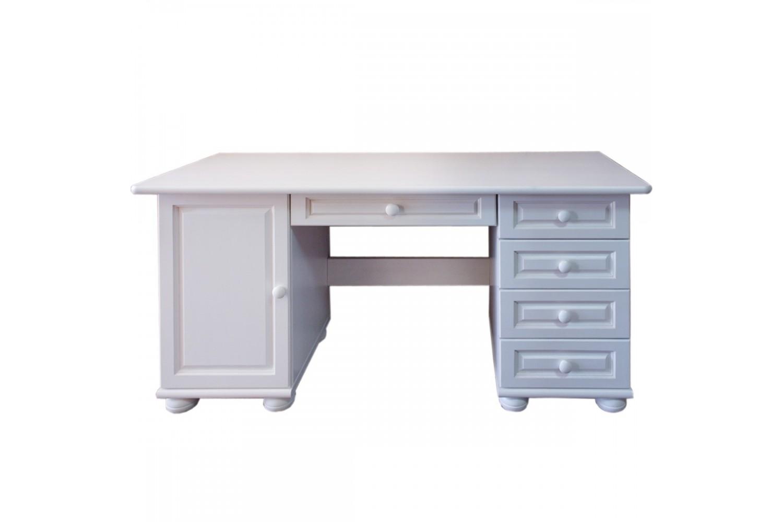 רהיטים מעץ מלא, ריהוט מעץ מלא, ריהוט מעץ, שולחנות מעץ מלא, שולחן כתיבה עץ מלא,