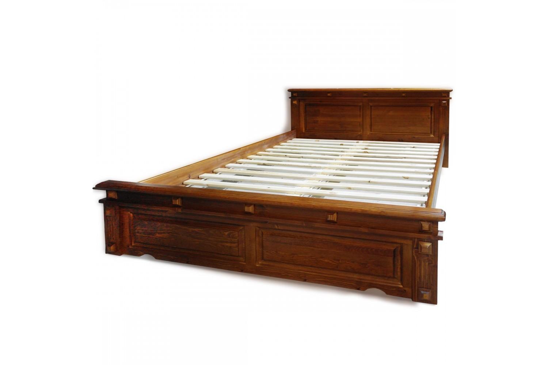 רהיטים מעץ מלא, ריהוט מעץ מלא, מיטות זוגיות מעץ, מיטה זוגית עץ מלא, מיטות זוגיות מעוצבות מעץ מלא, ריהוט מעץ, מיטות מעץ מלא,