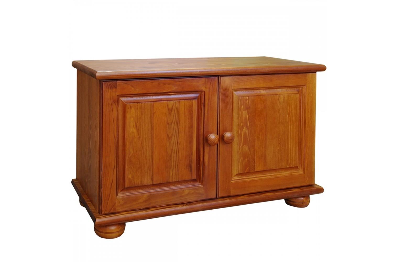 שידה מעץ, שידה מגירות עץ מלא, רהיטים מעץ מלא, ריהוט מעץ מלא, שידות מעץ מלא, ריהוט מעץ,