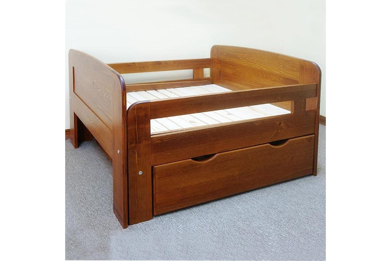 רהיטים מעץ מלא, ריהוט מעץ מלא, ריהוט מעץ, מיטות מעץ מלא,