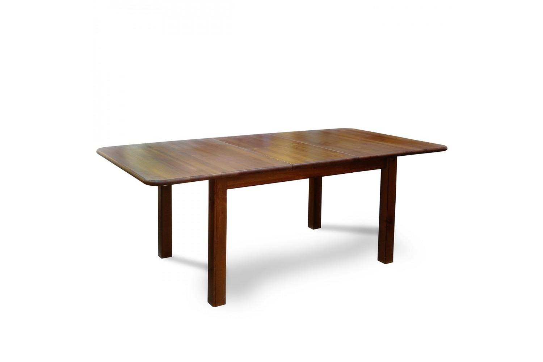 שולחן אוכל עץ מלא, שולחן אוכל מעץ אלון, פינת אוכל מעץ מלא, רהיטים מעץ מלא, ריהוט מעץ מלא, ריהוט מעץ, שולחנות מעץ מלא, שולחנות אוכל עץ מלא,