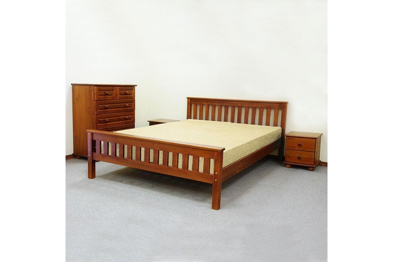 ריהוט מעץ מלא, חדר שינה עץ מלא, שידות מעץ מלא, חדר שינה מעץ מלא, מיטה זוגית עץ מלא, חדרי שינה מעץ מלא, מיטות זוגיות מעוצבות מעץ מלא, ריהוט מעץ, מיטות מעץ מלא, רהיטים מעץ מלא,