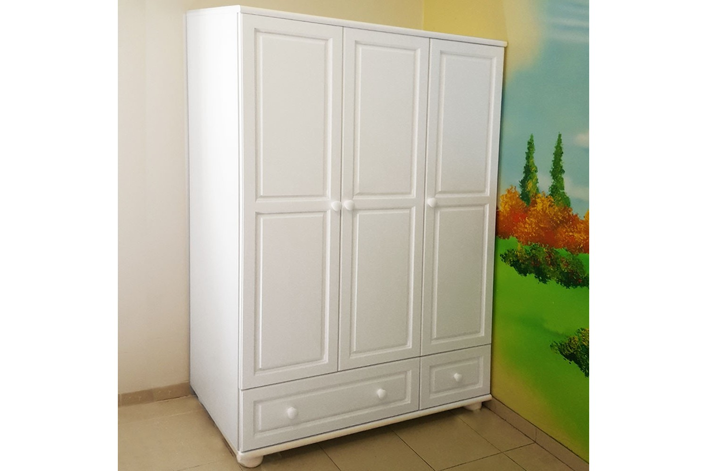 мебель в израиле, Шкаф из дерева, шкаф 3 двери, ארון מעץ מלא, ארון בגדים, ארון מעץ, רהיטים מעץ מלא, ריהוט מעץ מלא, ריהוט מעץ, ארונות מעץ מלא, ארונות בגדים מעץ מלא, ארון 3 דלתות,