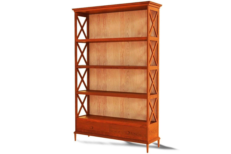 ספרייה מעץ מלא, ספרייה מעץ, רהיטים מעץ מלא, ספרייה מאלון מלא, ריהוט מעץ מלא, ריהוט מעץ, ספריה מעץ,