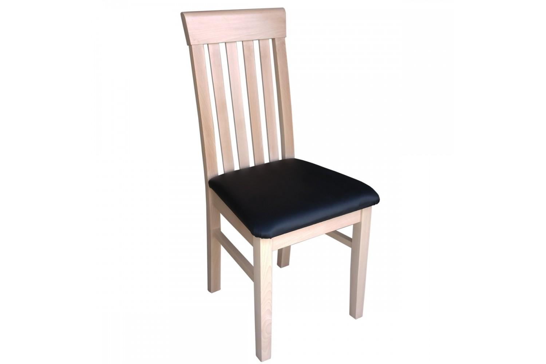 мебель в израиле, мебель из дерева, стол из дерева, стол обеденный, שולחן אוכל עץ מלא, שולחן אוכל מעץ אלון, פינת אוכל מעץ מלא, רהיטים מעץ מלא, ריהוט מעץ מלא, ריהוט מעץ,
