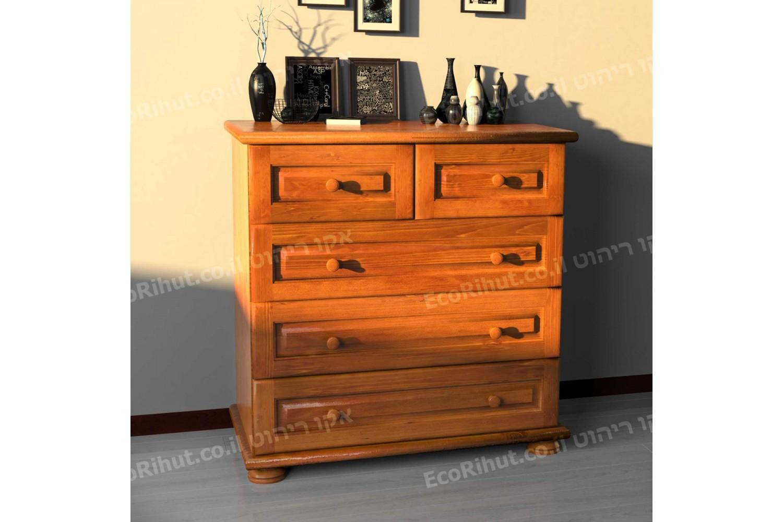 שידה מעץ מלא, שידה מעץ, שידה מגירות עץ מלא, שידת מגירות, רהיטים מעץ מלא, ריהוט מעץ מלא, שידות מעץ מלא, ריהוט מעץ,