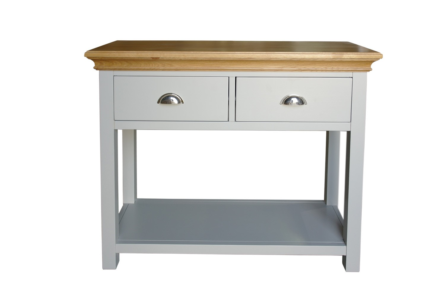 Console Table solid wood, קונסולה מעץ, קונסולה מעץ מלא, רהיטים מעץ מלא, ריהוט מעץ מלא, ריהוט מעץ,