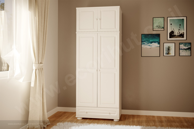 мебель в израиле, мебель из дерева, Шкаф из дерева, шкаф двух дверный, ארון מעץ מלא, ארון בגדים, ארון מעץ, רהיטים מעץ מלא, ריהוט מעץ מלא, ריהוט מעץ, ארונות מעץ מלא, ארונות בגדים מעץ מלא, ארון בגדים 2 דלתות,