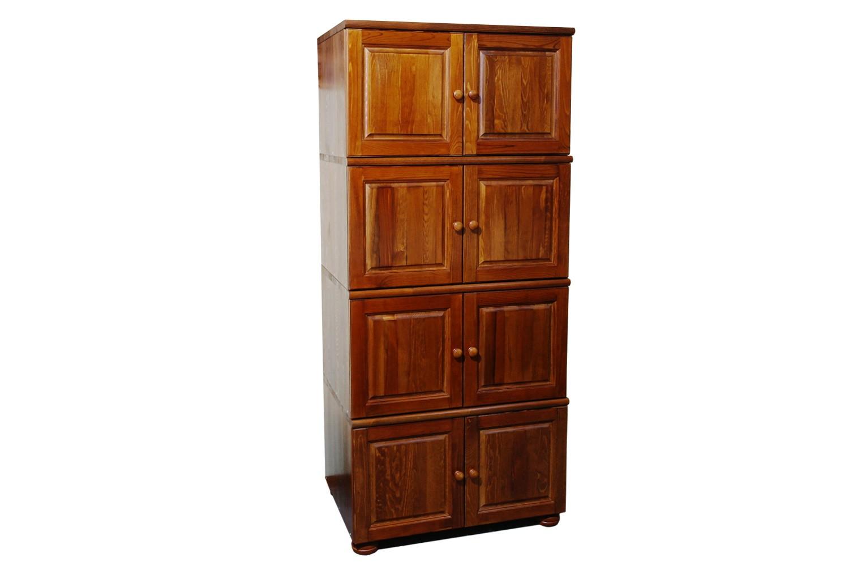 мебель в израиле, мебель из дерева, шкаф, ארון מעץ מלא, ארון מעץ, רהיטים מעץ מלא, ריהוט מעץ מלא, ריהוט מעץ, ארונות מעץ מלא, ארונות בגדים מעץ מלא, ארונית עם דלתות,