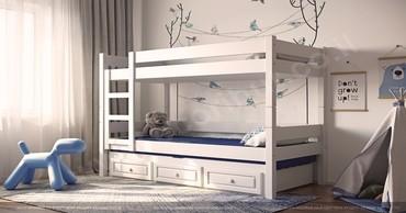 מיטות קומותיים ומיטות זוגיות