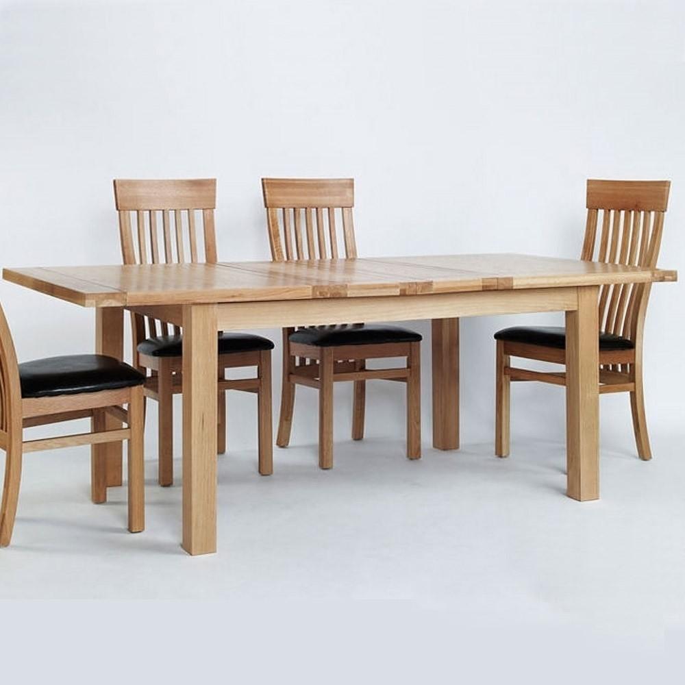 שולחן אוכל עץ מלא | שולחנות אוכל עץ מלא